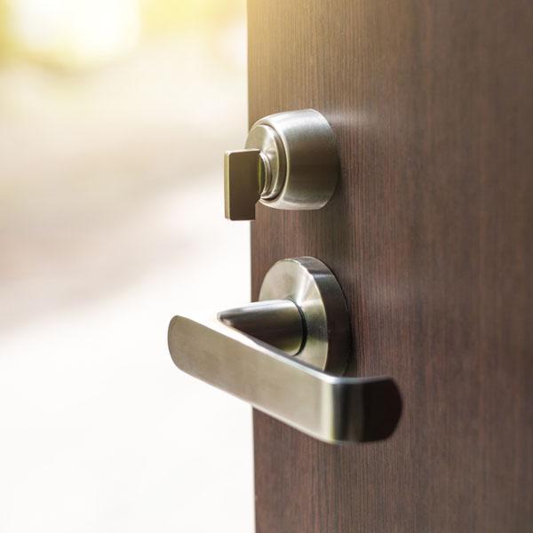 Klamka do drzwi